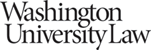 Washington University in St. Louis School of Law